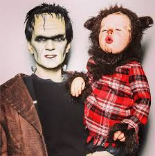 neil patrick harris family halloween costumes popsugar celebrity