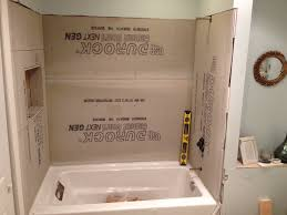 installing bathroom tile tile installation u0026 bath tub