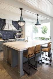 236 best kitchen images on pinterest kitchen kitchen pantries