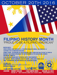 History Of The Filipino Flag Proud To Be A Filipino
