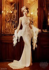 wedding dress 2011 20s inspired wedding dresses naf dresses