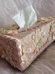 decorative tissue box 36 best kleenex box images on tissue box covers