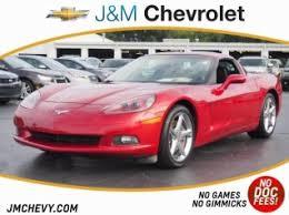 used 2013 corvette used 2013 chevrolet corvette for sale 159 used 2013 corvette