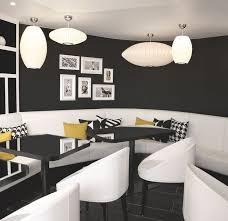 decorer un bureau décoration bureau professionnel wj92 montrealeast