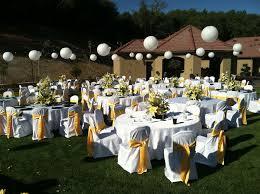 100 wedding home decoration wedding outside decorations