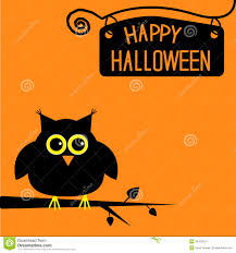 cute spooky background happy halloween cute 07 jpg