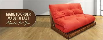 Funky Sofa Bed by Buy Futons Futon Mattress Sofa Beds Funky Futon