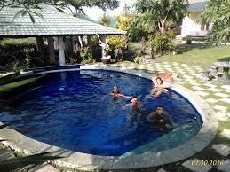 pecatu guest house uluwatu indonesia booking com