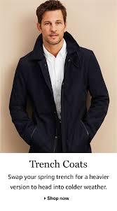 black friday winter jackets mens jackets and coats amazon com