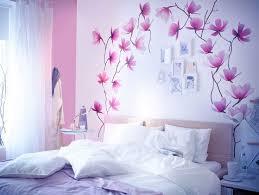 muri colorati da letto stunning muri colorati da letto photos idee arredamento
