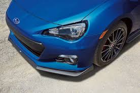 frs with lexus front end report toyota official confirms second gen scion fr s
