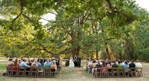 free wedding venues in oregon wedding venue at mt pisgah arboretum check this out kathy