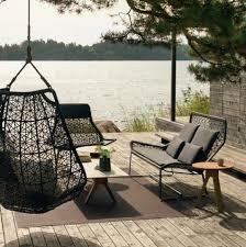 Salon De Jardin Design Luxe by Mobilier De Jardin Design Original Par Patricia Urquiola Design