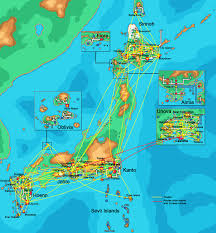 Jet Blue Route Map Pokemon Airlines Route Map 2013 By Maxcheng95 On Deviantart