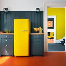 soleil dans la cuisine couleur tendance 2014 laissez entrer le soleil dans la cuisine