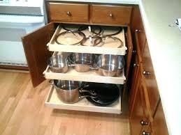 under sink organizer ikea ikea kitchen cabinet shelves under sink organizer kitchen cabinets