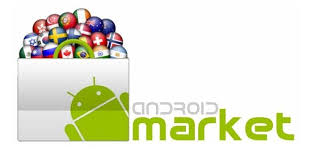 cracked apk files free 10 best websites to android apps apks for free mashing lab