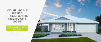 design your own kitset home 100 design your own kit home australia new house builders