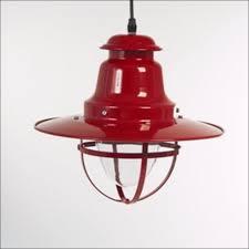 Monorail Pendant Lighting Architecture Tom Dixon Pendant Lights Red Pendant Light Hanging