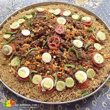 cuisine senegalaise sénégal une cuisine plurielle au sénégal le cœur du sénégal