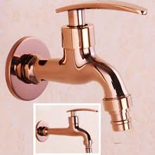 Outside Faucet Lock Compare Prices On Water Garden Faucets Online Shopping Buy Low