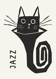 plakat design patryk krygowski projektowanie plakatów projekty graficzne