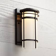Light Fixtures San Francisco Outdoor Led Lighting Solutions Home Led Lighting Fixtures