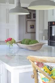 kitchen carpet with for kitchen carrara marble kitchen island