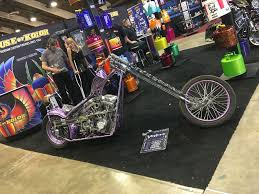 america u0027s most beautiful motorcycle at the 2017 gnrs motorcyclist