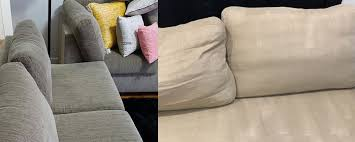 Adelaide Upholstery Cleaning Couch Cleaning Brisbane 1800 134 886 Same Day Upholstery Cleaning