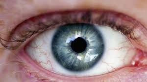 woman who got tattoo on eyeball could lose sight warns others wpxi