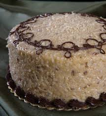 2089 best cakes images on pinterest cakes desserts and recipes