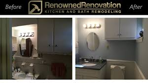 dallas ada bathroom remodel renowned renovation