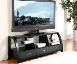 walmart tv table stand 60 inch tv stand walmart storemaker club