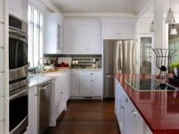 quartz kitchen countertop ideas amusing quartz kitchen countertop ideas beautiful kitchen design