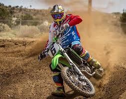 motocross races in california competitive edge mx park hesperia california facebook