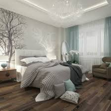 Wohnzimmer Design Gardinen Wohndesign Tolles Moderne Dekoration Design Gardinen