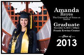 graduation invitation cards graduation ceremony invitation cards