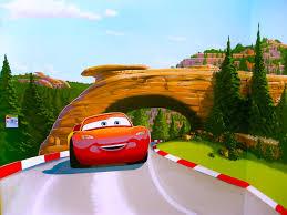 disney pixar cars wall mural home design ideas disney pixar cars racing wallpaper mural hot sale 2016 part 37