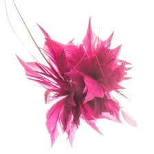 feather flower buy flowers organza roses online v v rouleaux