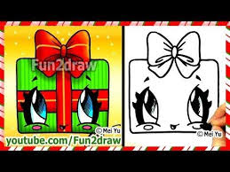67 best fun2draw images on drawing ideas kawaii