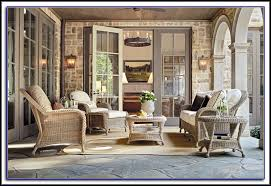 South Carolina Home Decor Patio Furniture Charleston South Carolina Patios Home