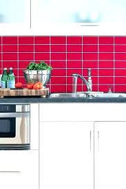 credence cuisine polycarbonate credence de cuisine adhesive credence de cuisine adhesive credence