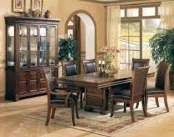 dining room sets for 8 formal dining room sets for 8 foter
