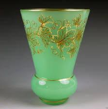 Milk Glass Vases Ebay 557 Best Opaline Images On Pinterest Opaline Woody And Basket
