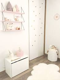 chambre chanson douce interior etagere chambre fille thoigian info