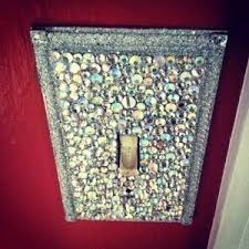 241 best switch plate cover ideas images on pinterest light