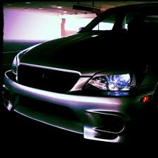 lexus is300 l tuned car photos and 2002 lexus is300 base l tuned beast car