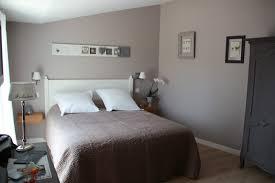 chambre d hote chagne chambre d hote en chagne 57 images cuisine chambre d hotes