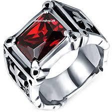rings for men in pakistan menso men s claw cross ring size 9 price in pakistan